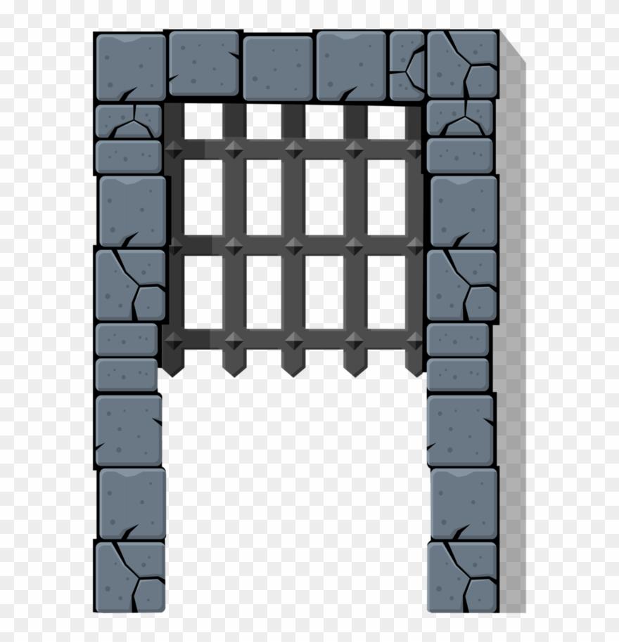 Disk Yandex Disk, Clip Art, Crowns, Castles, Illustrations - Pattern