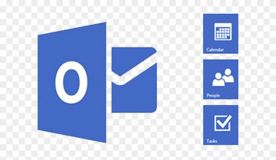 Calendar Icons Outlook - Add To Outlook Calendar Icon Clipart