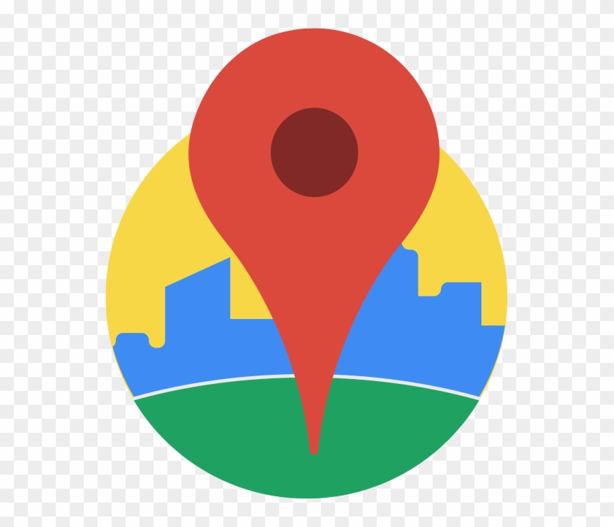 Maps Vector Graphic - Google Maps Icon Android Clipart ... on gmail icon, rss icon, bing icon, youtube icon, mapquest icon, yelp icon, linkedin icon, twitter icon, facebook icon, here maps icon, safari icon, google map pin, speedtest icon, email icon, phone icon, flickr icon, google earth, google map pointer, msn icon, map pin icon,
