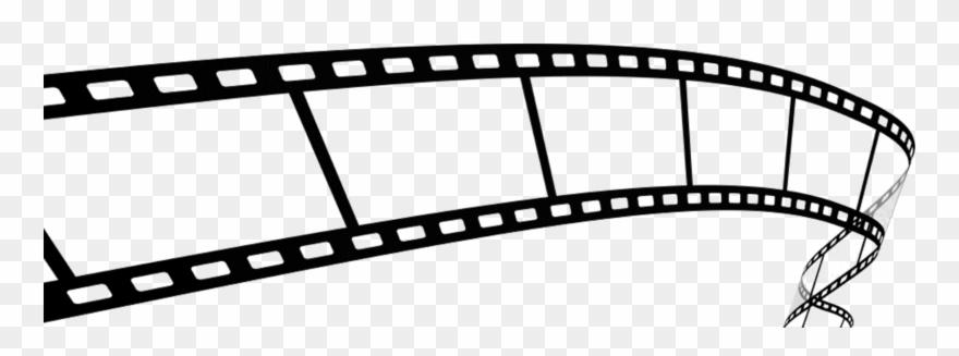 File Pellicola Cinematografica Sotto Wikimedia