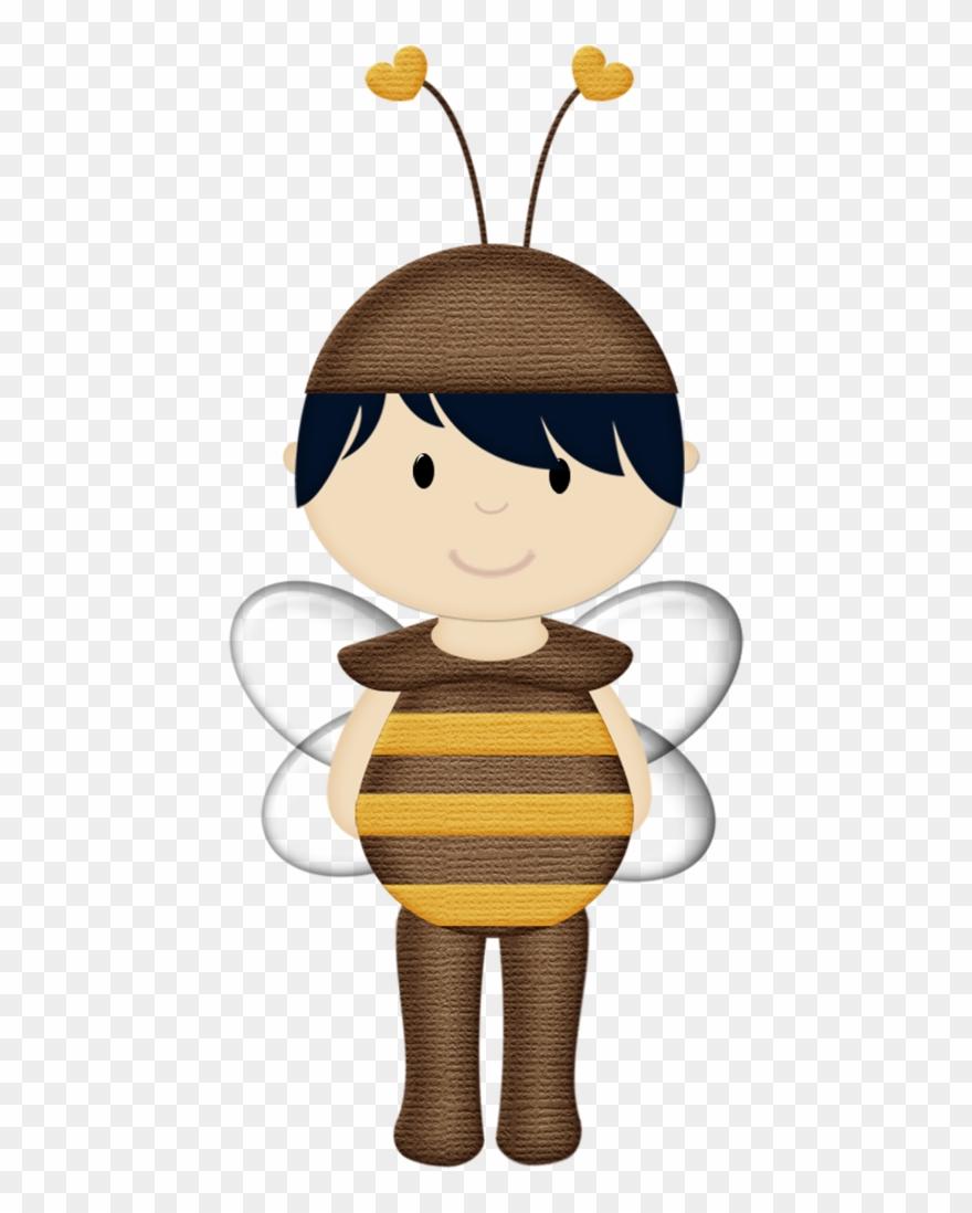 Bumble bee clipart / / Bumble prediseñadas de abeja / /    Bee clipart, Bumble bee clipart, Baby clip art