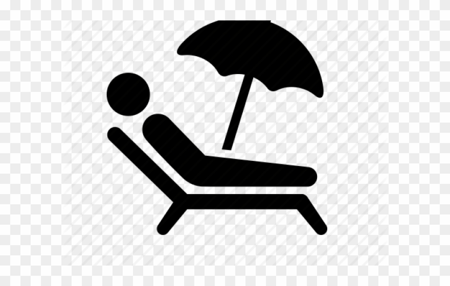 vacation clipart umbrella summer icon transparent personal care png download 464495 pinclipart vacation clipart umbrella summer icon