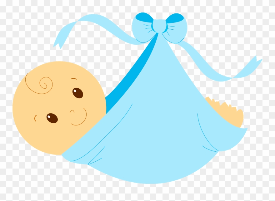 Baby Boy Clip Art Png Clipart Best Baby Shower Icon Png