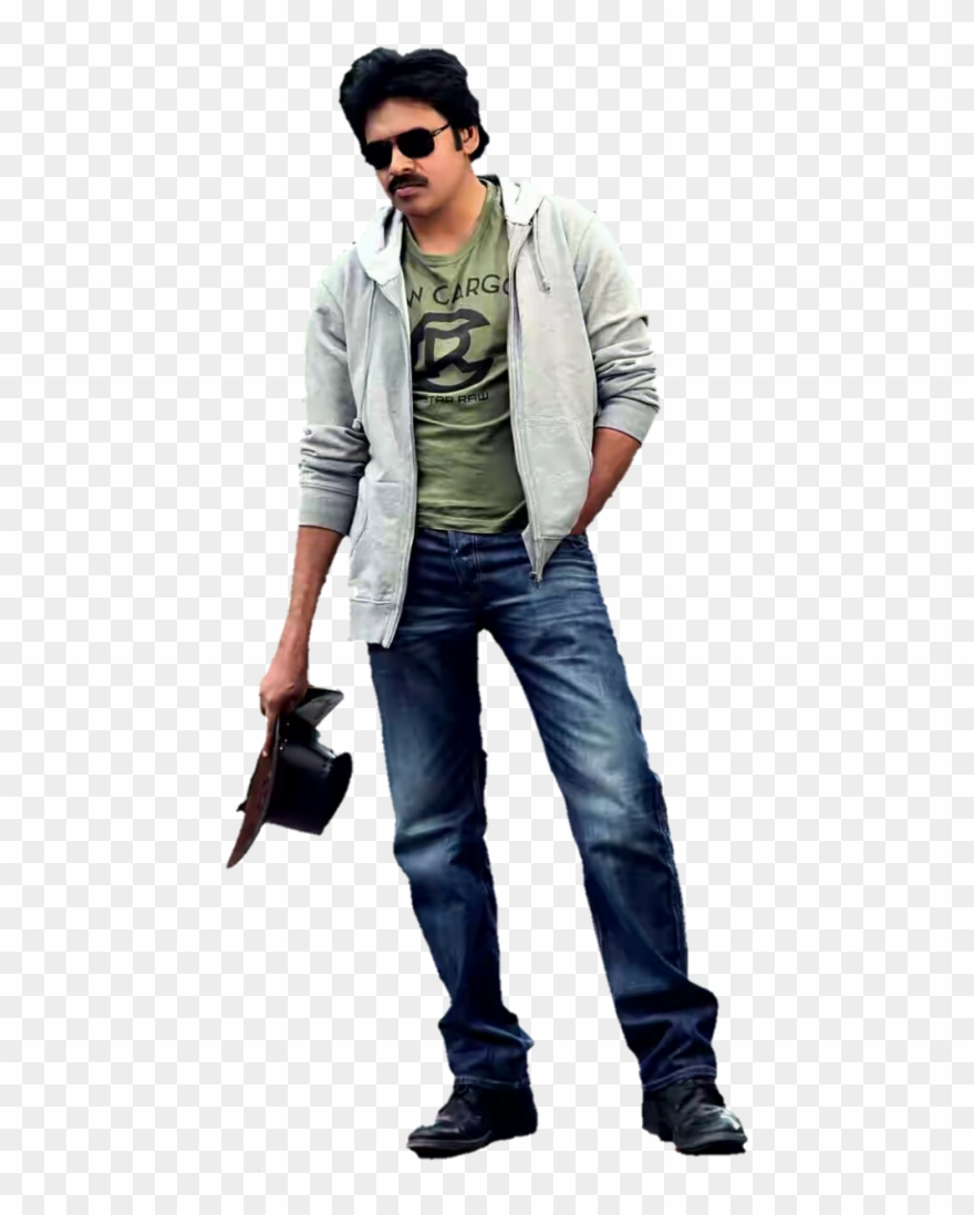 Pawan kalyan new photos download