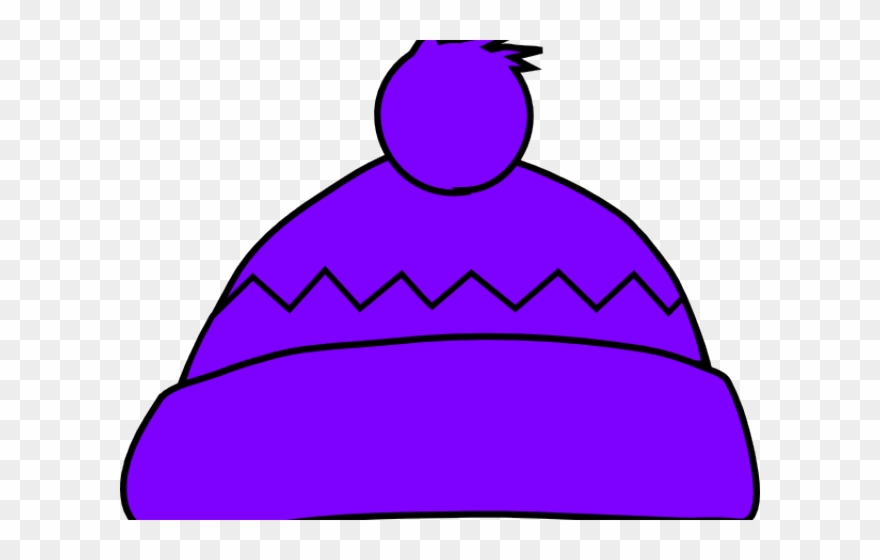 a4047f812f1e07 Beanie Clipart Woolen Cap - Clipart Transparent Winter Hats - Png Download