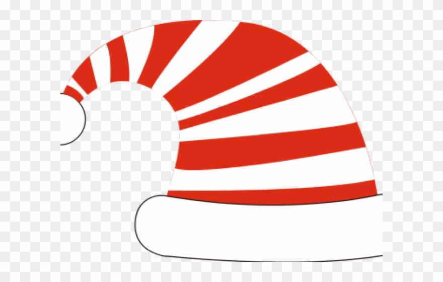 Christmas Hat Clipart Transparent Background.Christmas Hat Clipart Png Santa Hat Clipart Head Free Clip