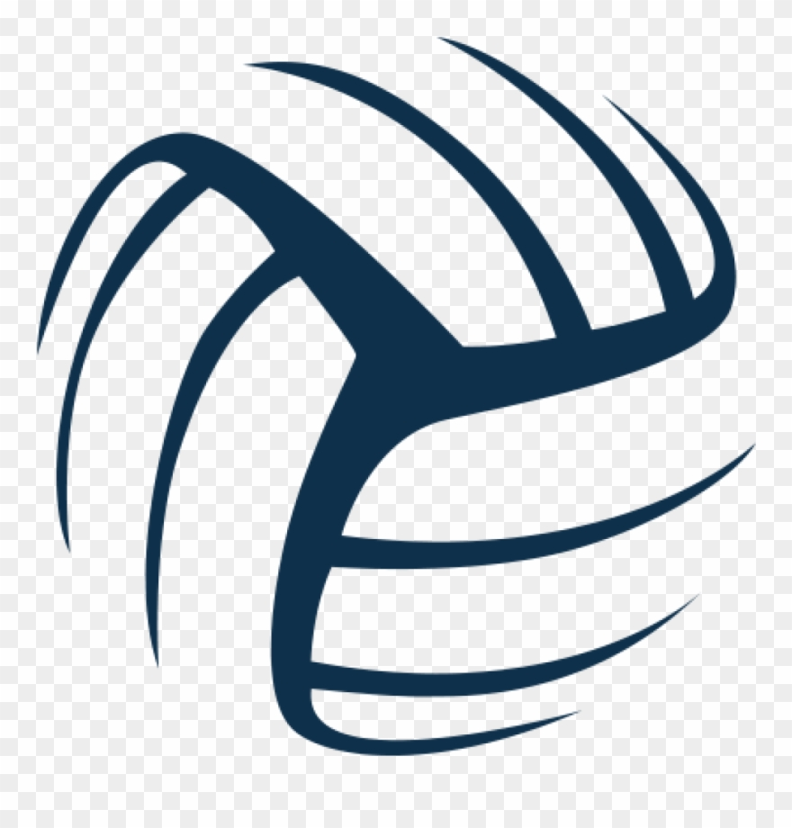 Volleyball Graphics Players Zone Norcross High School Volleyball