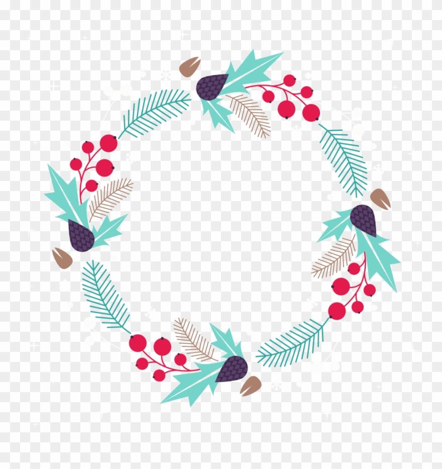 Christmas Wreath Images Free.Christmas Christmas Wreath Clip Art Free Imageschristmas
