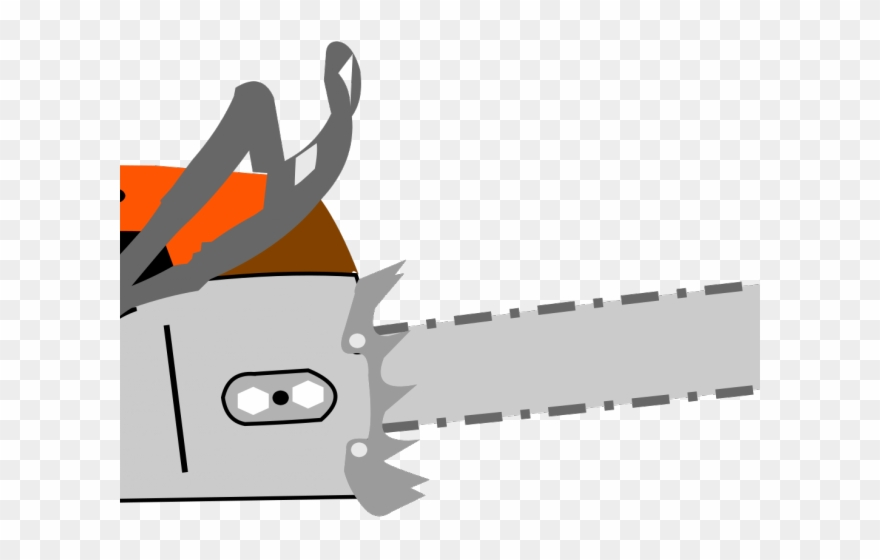 Free Chainsaw Cliparts, Download Free Clip Art, Free Clip Art on Clipart  Library