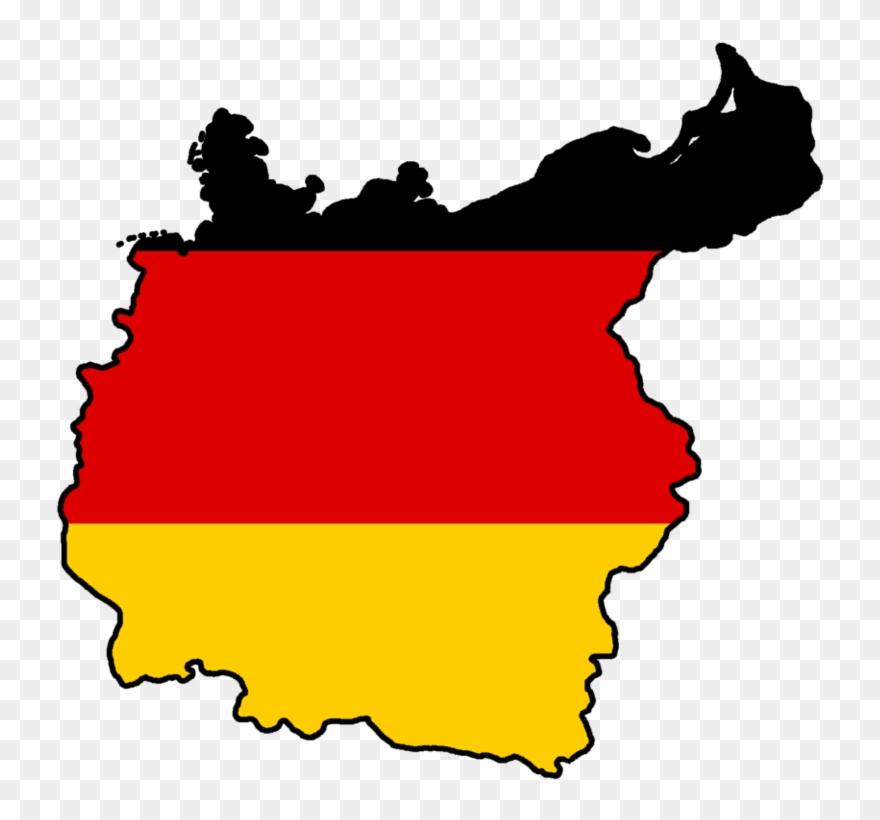 German Flag Map - Germany Map With Flag Clipart (#476380 ... on albania flag map, australia flag map, ukraine flag map, italy flag map, kuwait flag map, american flag map, india flag map, canada flag map, finland flag map, sweden flag map, mexico flag map, france flag map, portugal flag map, russia flag map, south korea flag map, china flag map, netherlands flag map, hawaii flag map, ireland flag map, german flag states map,