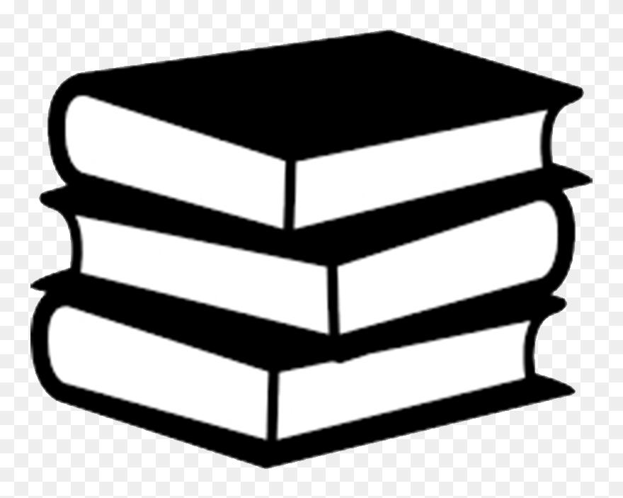 Tube Livre Png Icono De Libros Png Clipart 479954