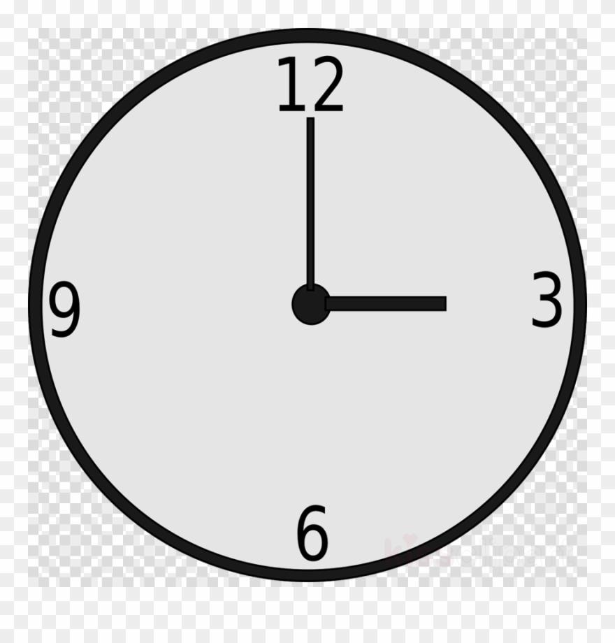 Clock vector. Download wall png clipart