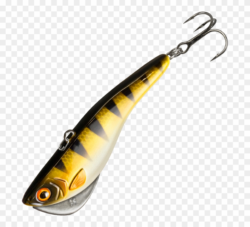 Download Smartfish Amazing Fishing Lure By Kamooki Lures Svg Fishing Clipart 482368 Pinclipart