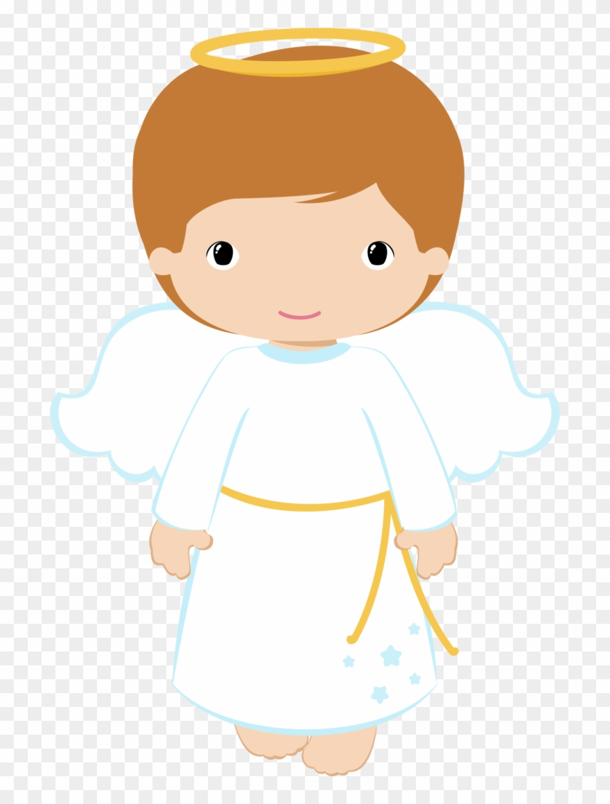 Angel boy. Pin by antonia mendez