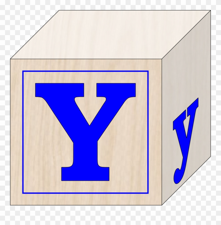 photo about Printable Letter Y referred to as Printable Black Letter Y Clipart Letter Alphabet Y - Yale Vs