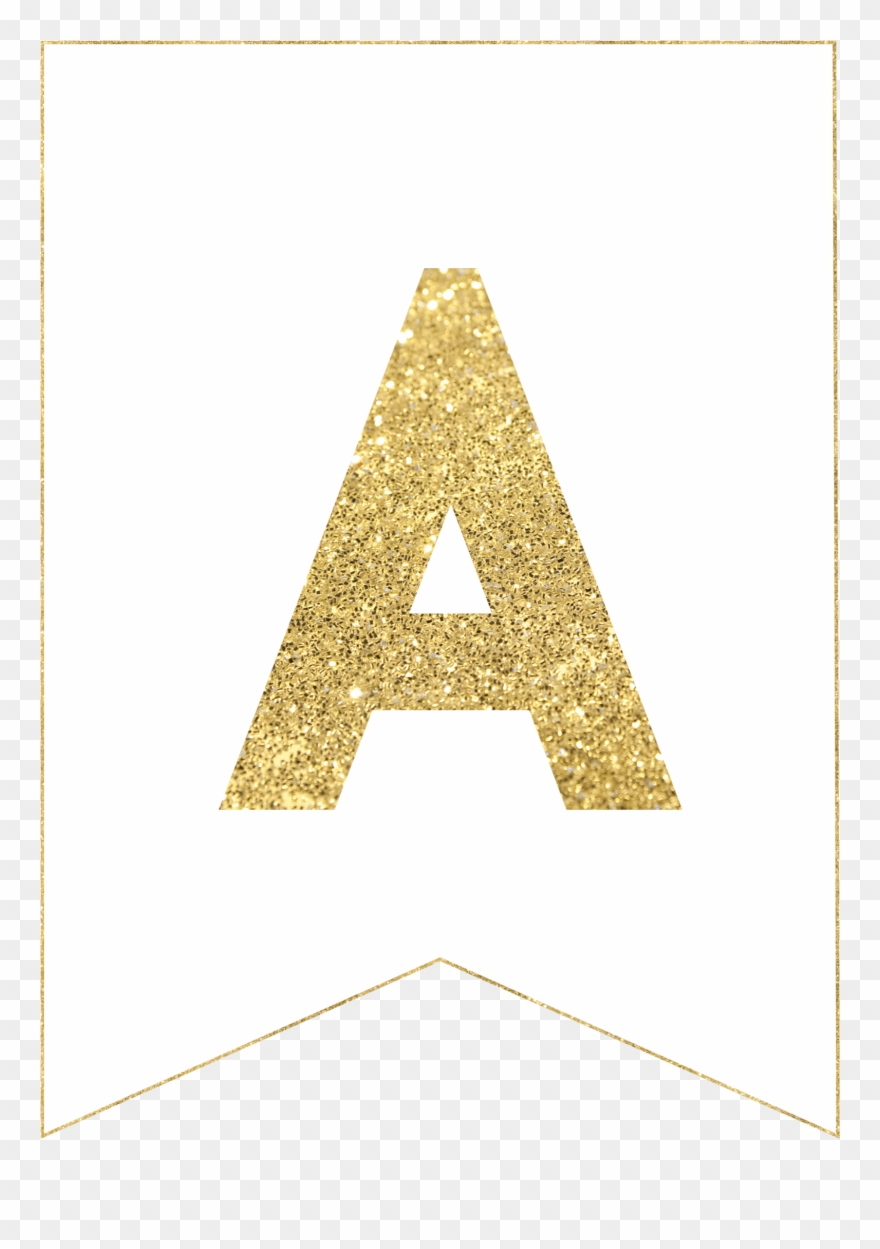 graphic about Free Printable Clip Art Letters called Totally free Printable Clip Artwork Alphabet Letters - Absolutely free Printable