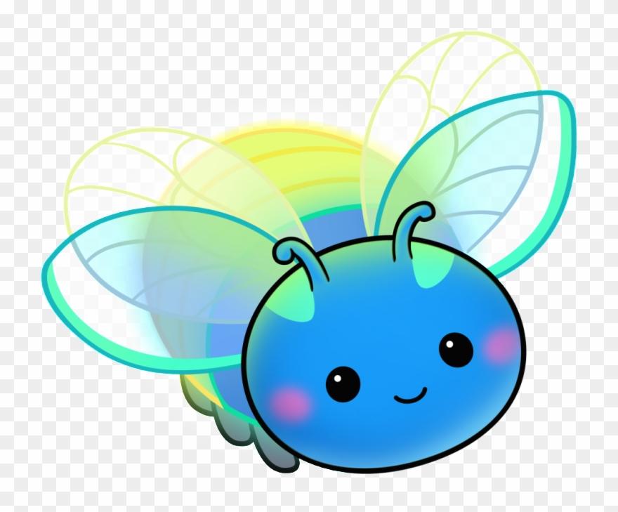 Image of: Ideas Bug Cartoon Cute Cartoon Animals Cartoon Drawings Cute Fireflies Clipart Pinclipart Bug Cartoon Cute Cartoon Animals Cartoon Drawings Cute