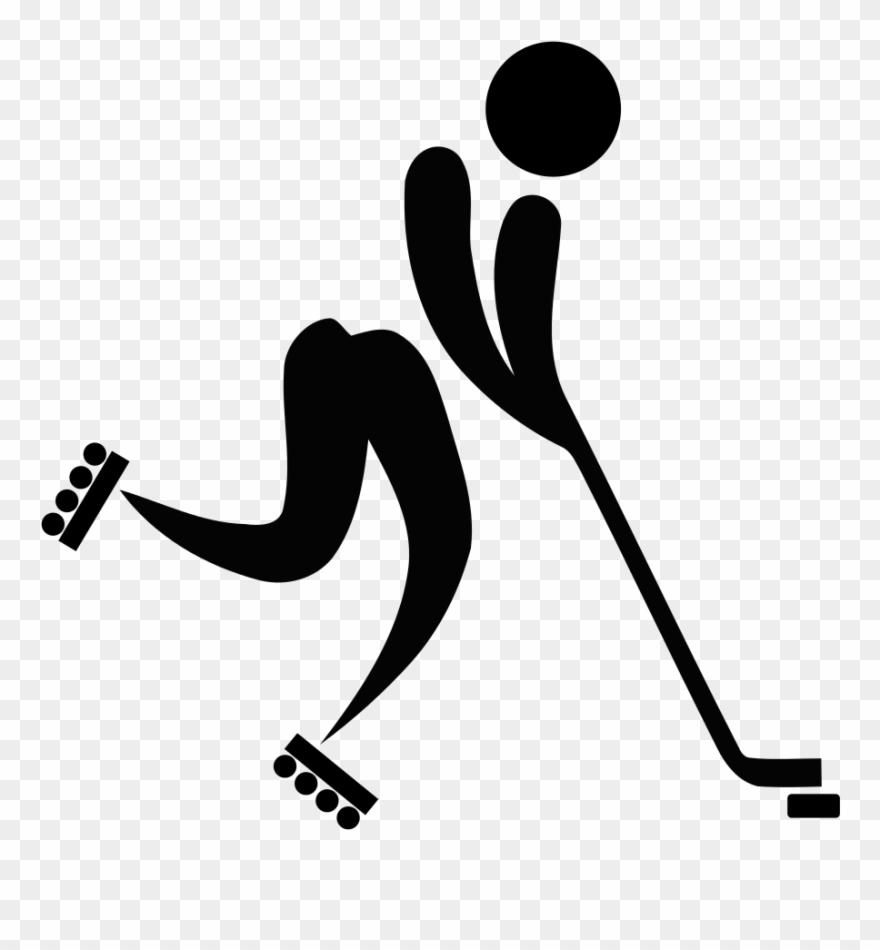 Crossed Field Hockey Sticks - ClipArt Best | Field hockey, Field hockey  sticks, Hockey stick