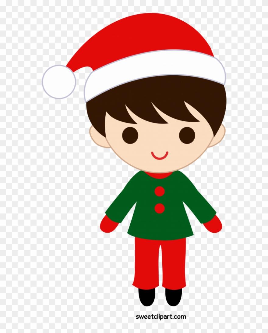 Christmas Christian Clipart.Christmas Christian Png Clipart Children Christmas
