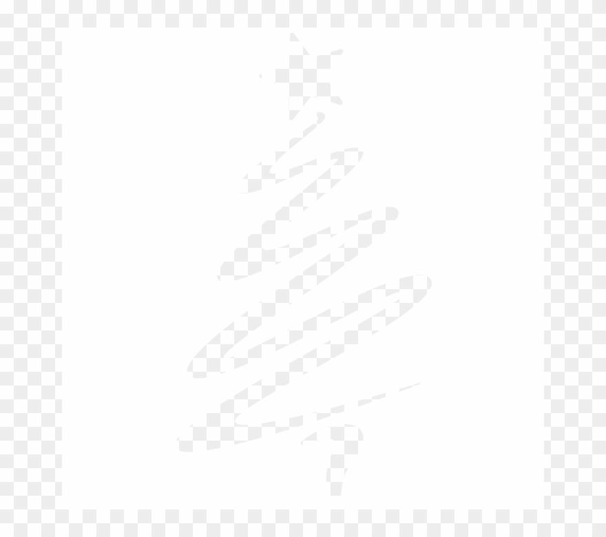 Weihnachtsbaum Clipart.Weihnachtsbaum Wandtattoo Clipart 4883061 Pinclipart