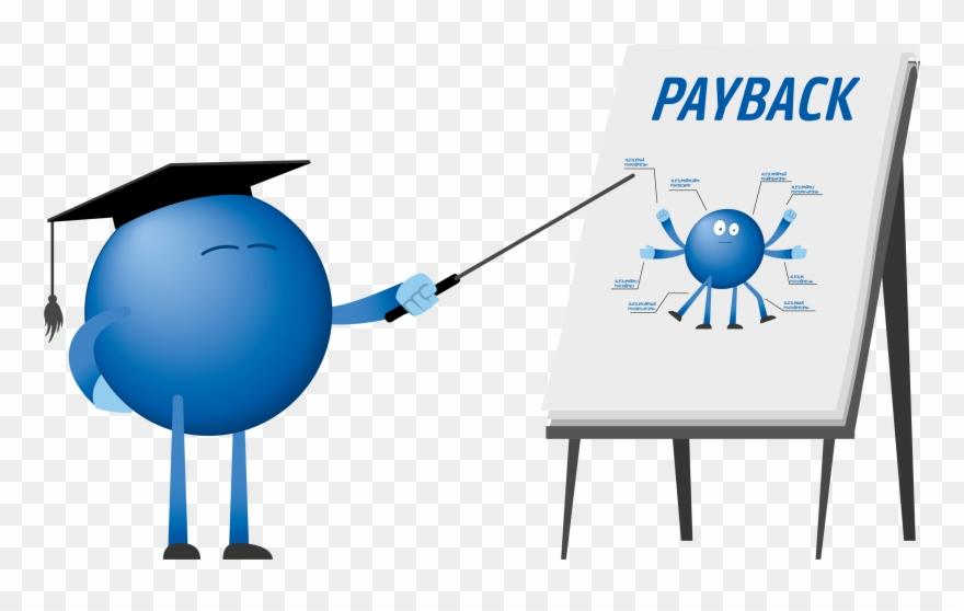 Payback Karte Bestellen.Payback Karte Neu Bestellen Payback Pointee Clipart 4894529
