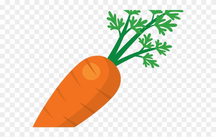 Carrot Clipart Transparent Background Transparent Background