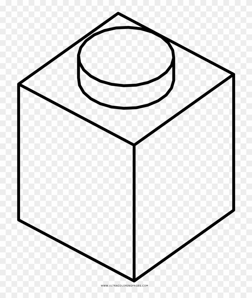 3d Coloring Pages Graphic Coloring Page Optical Illusions Coloring ... | 1039x880