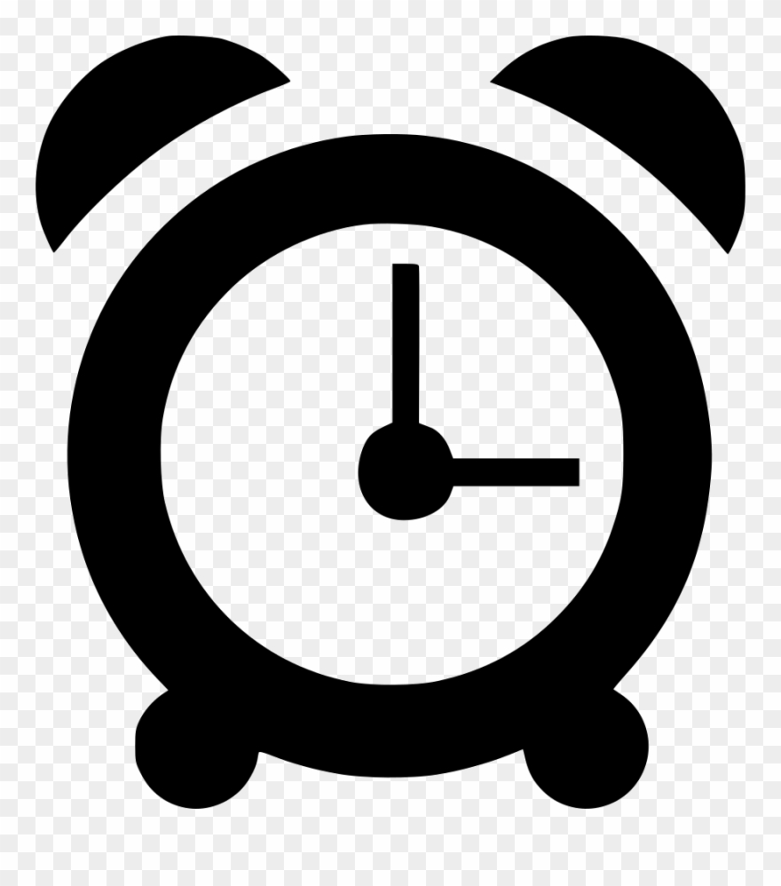 Clip Art Clocks 6 30 On Clock Transparent Background Png Download 495391 Pinclipart