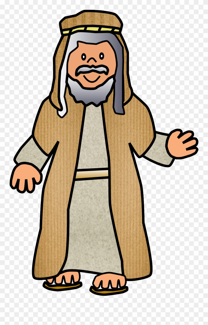 bible characters pictures for bible characters cartoon clipart clip art library