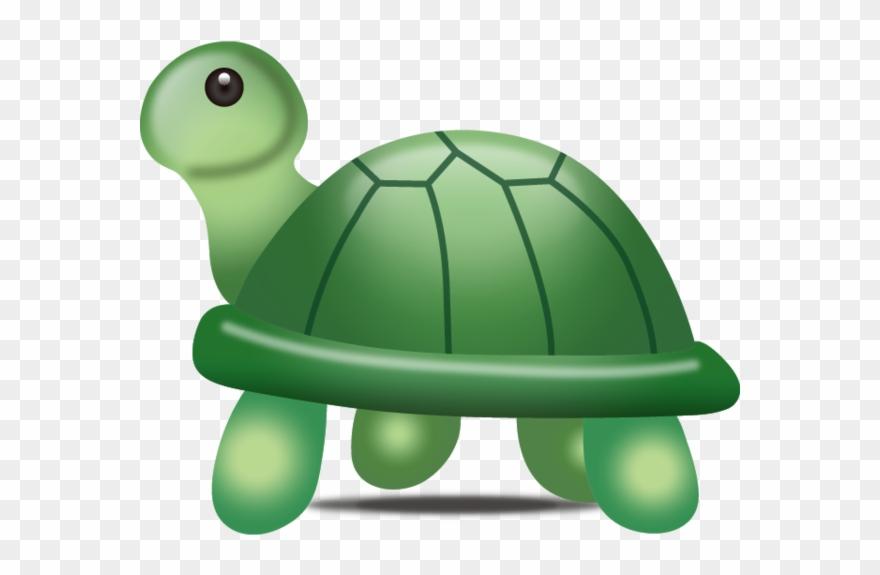 Turtle Emoji Copy Paste Emoji Art Emoji Png - Turtle Emoji