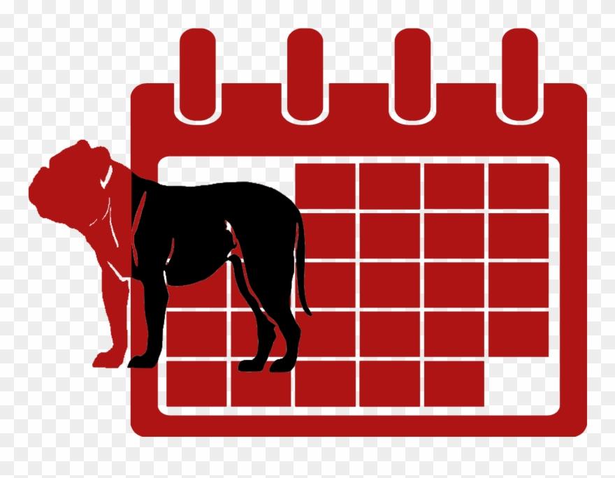 Bully Of The Month Blurb Img3 Calendario Desenho Preto E Branco