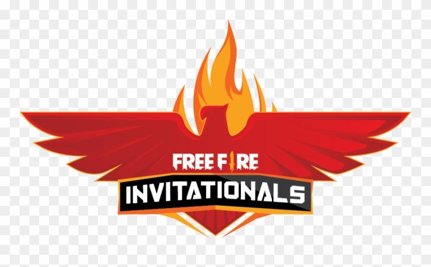 Garena Free Fire Best Survival Battle Royale On Mobile