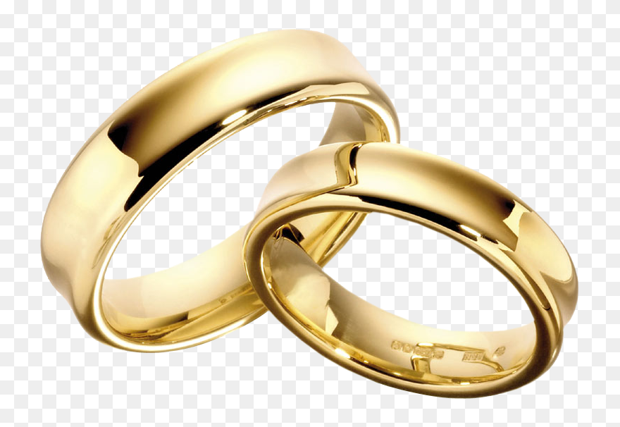 Wedding Ring Png.Ring Marriage Symbol Wedding Free Png Hq Wedding Ring Designs