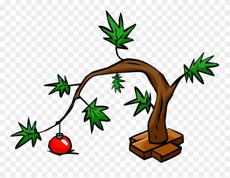Download 49+ Charlie Brown Tree Svg Free Background Free SVG files ...