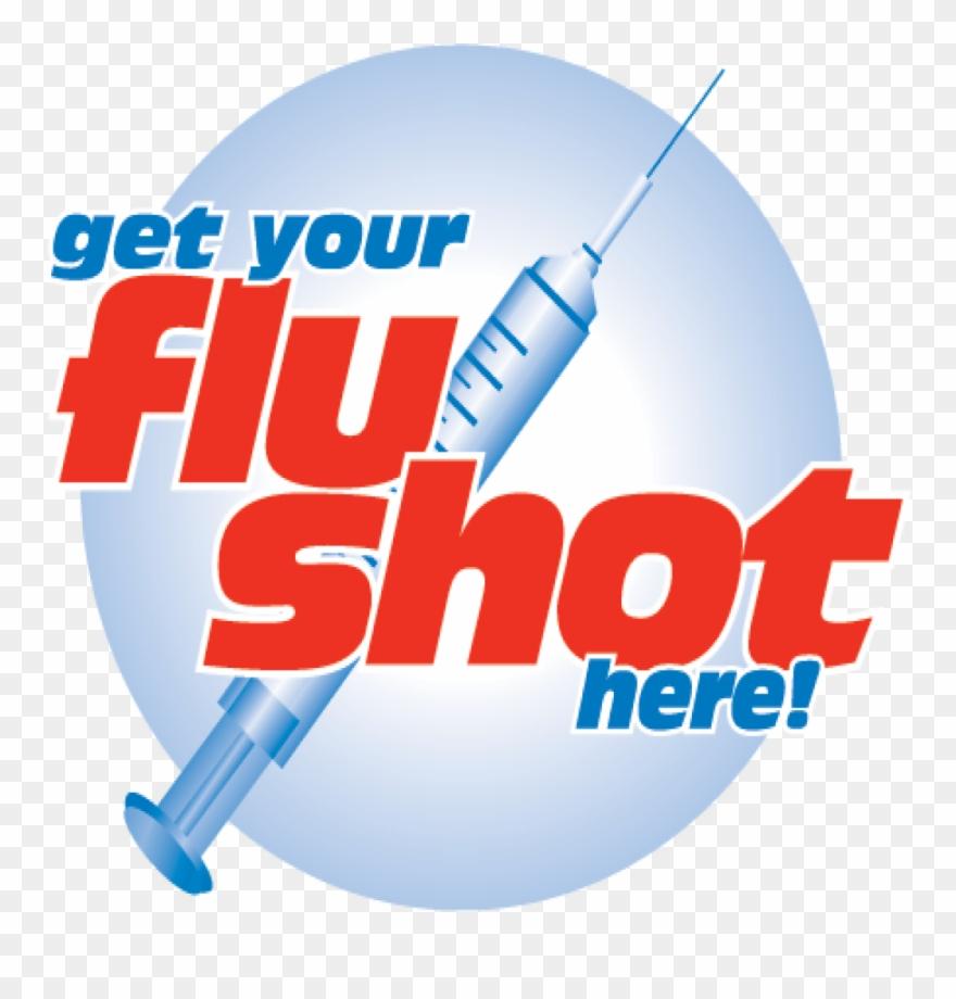 Eventphotofull Flu S Transparent Flu Shot Png Clipart 4935435 Pinclipart