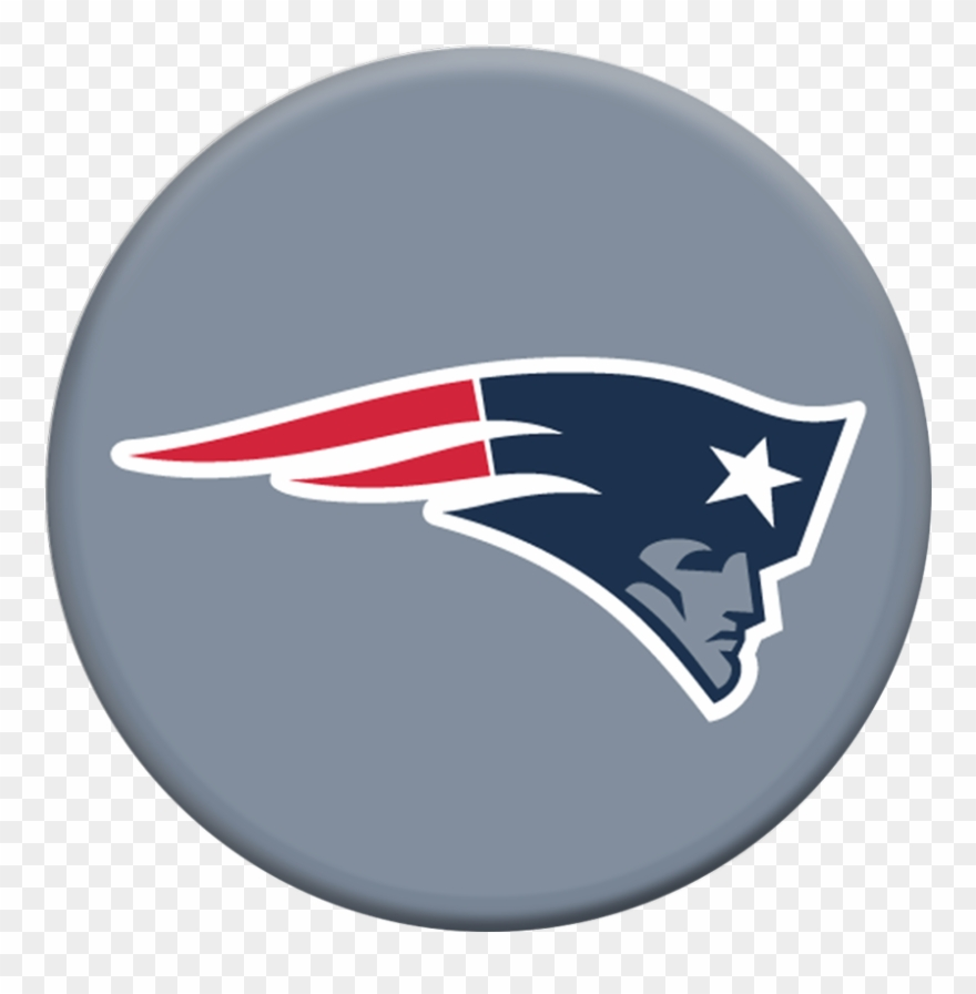 image about Printable Patriots Logo titled Refreshing England Patriots Helmet - Clean England Patriots Symbol