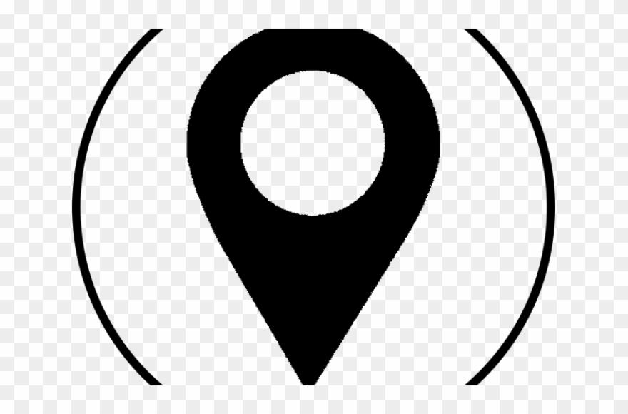 Geo 08 May 2017 - Circle Clipart