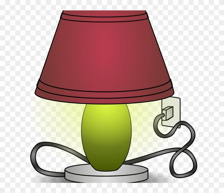 Light Clipart