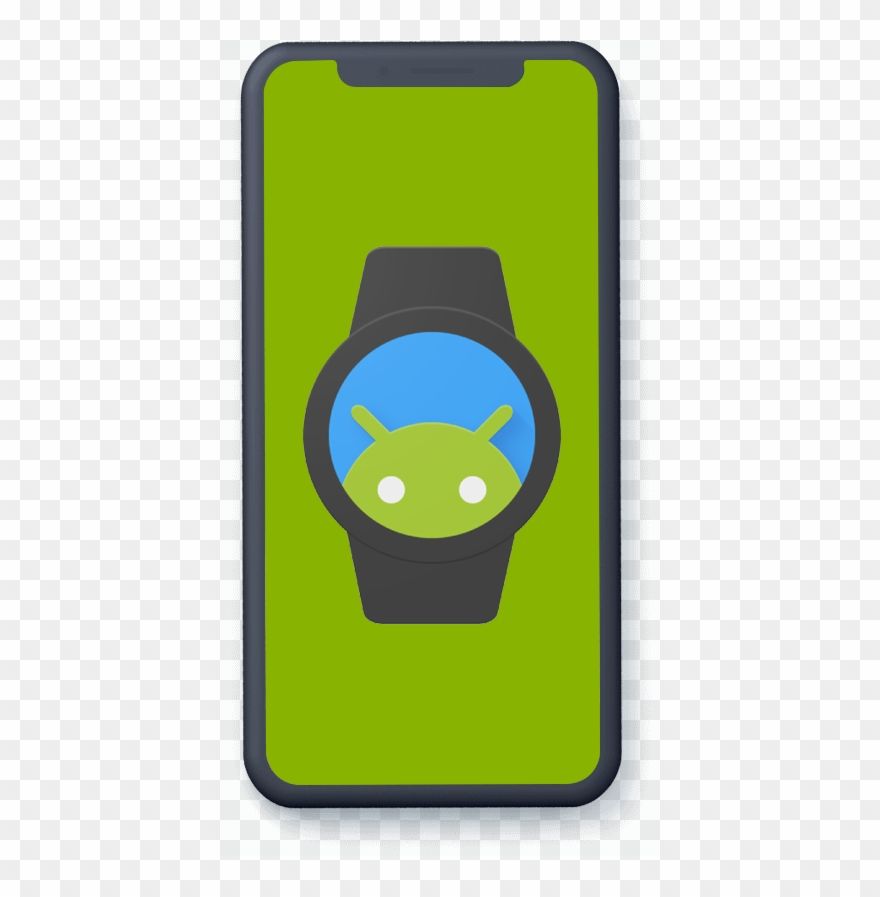 Top Android Wear App Development Company In India Usa