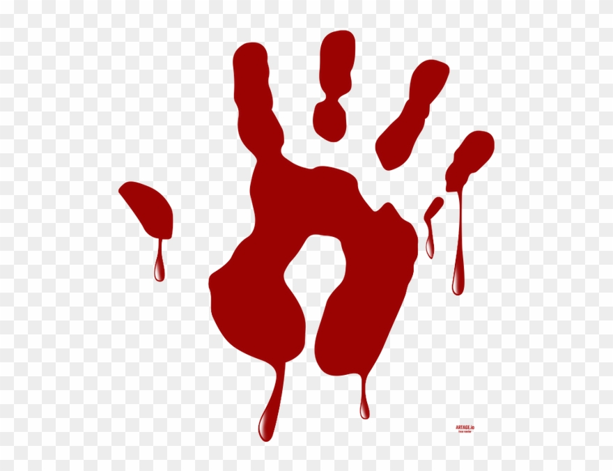Krov Png Otpechatok Ladoni Png Blood Hand Print Clipart Full Size Clipart 4952191 Pinclipart Did you scroll all this way to get facts about bloody paws? krov png otpechatok ladoni png blood