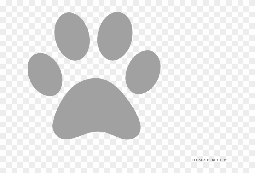 Paw Print Clipartblack Com Animal Free Black Bear Paw Print Clipart Png Download 4959447 Pinclipart Grizzly bear paw print images free download png format: paw print clipartblack com animal free