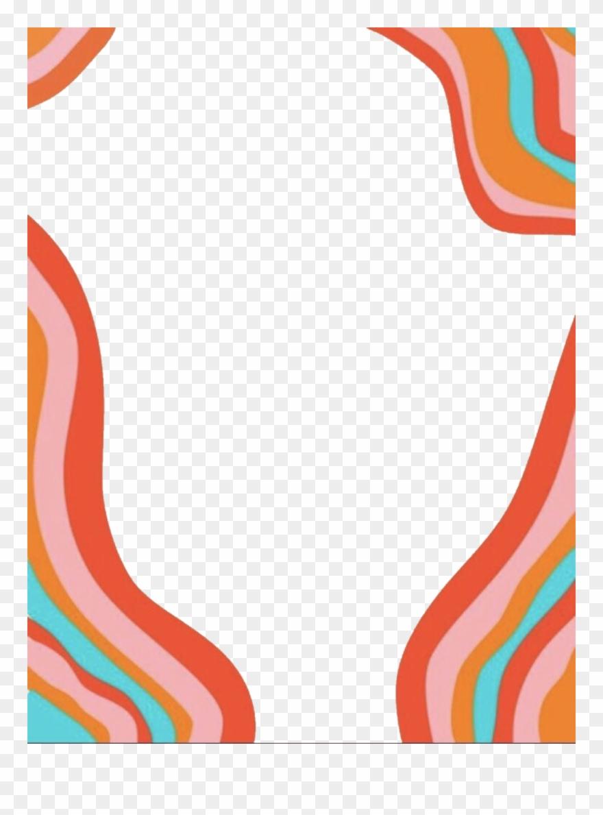 3975 pattern free clipart | Public domain vectors