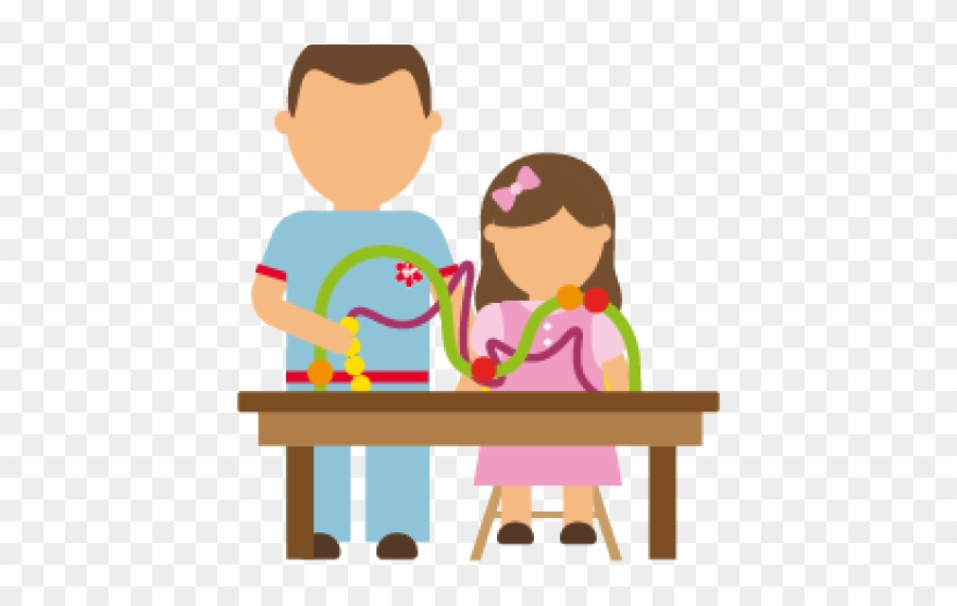 Image result for occupational therapy clipart