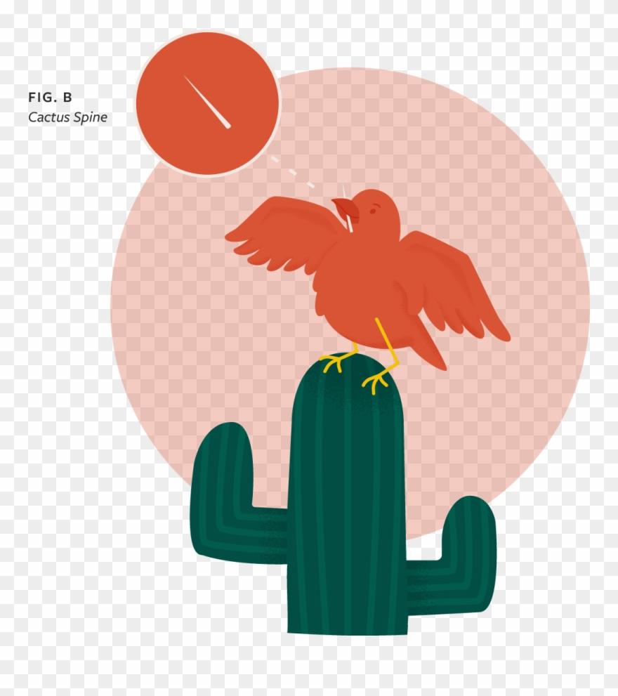 Cactus Png Tumblr - Illustration Clipart (#4976577) - PinClipart