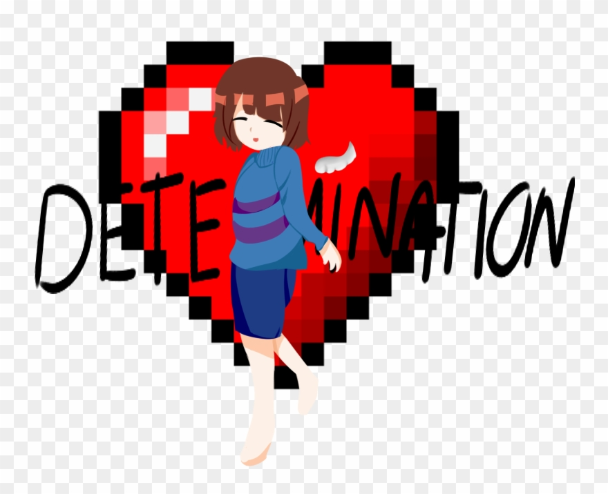 Your Is Filled With Frisk By Amiakemi Coeur Minecraft