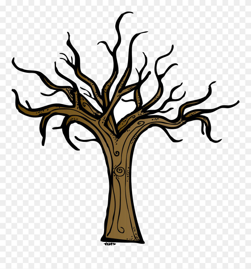 Dead Tree Trunk Clip Art Cartoon Tree Trunk Png Transparent Png 4999621 Pinclipart Tree trunks joins finn and jake on an adventure through the evil forest in search for the legendary crystal gem apple. dead tree trunk clip art cartoon tree