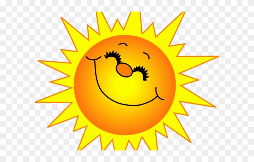 Sunshine spring. Sun clipart mexican clip