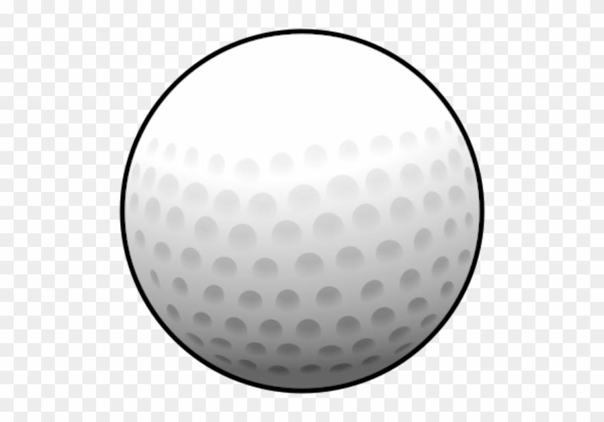 Golf Ball Clip Art Item 5 Vector Magz Free Download Golf Ball Clip Art Png Transparent Png 53215 Pinclipart