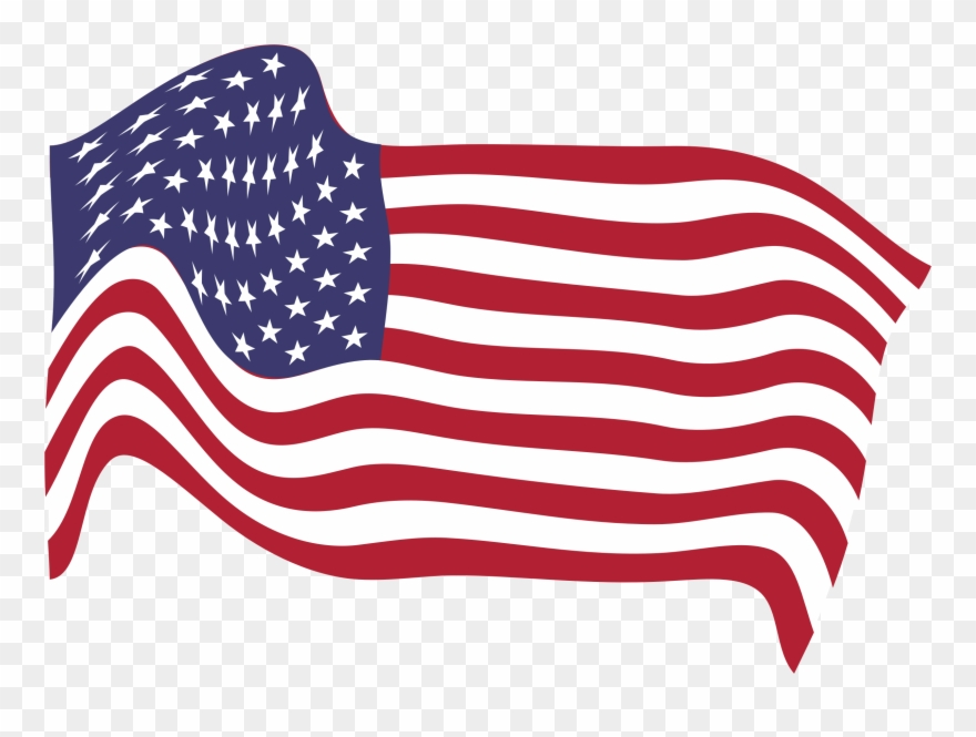 Black White American Flag Stock Illustrations – 6,969 Black White American  Flag Stock Illustrations, Vectors & Clipart - Dreamstime
