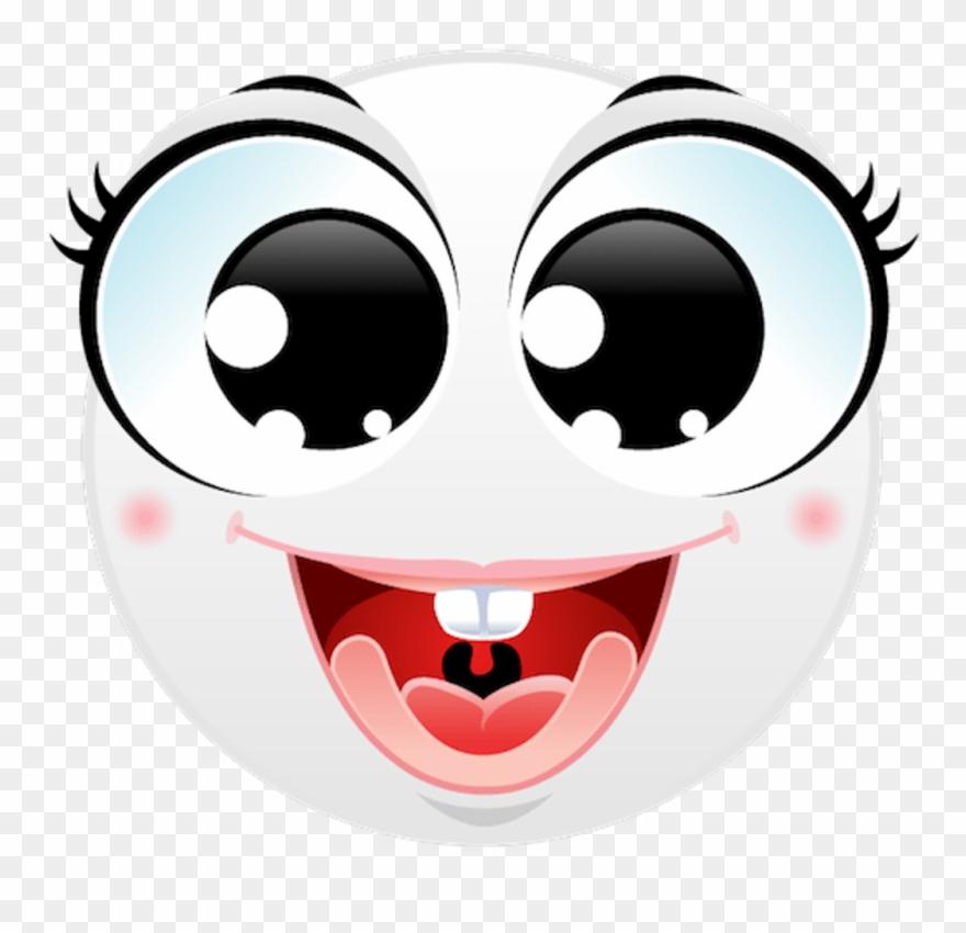 Smileys lustige whatsapp status Whatsapp smileys